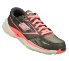 Skechers Style: 13910-CCHP