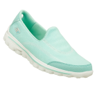 Skechers Style: 13949-MNT
