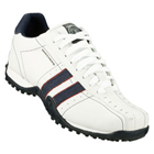 Skechers Urbantrack - Forward White/Navy