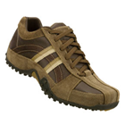 Skechers Urbantrack-Browser Brown