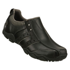Skechers Diameter - Heisman Black