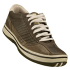 Skechers PIERS Brown