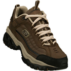 Skechers Energy - Downforce Brown/Taupe