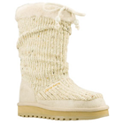 Skechers Keepsakes-Blur  Natural