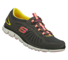 Skechers Gratis - Big Idea YellowGray