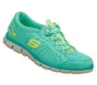 Skechers Gratis - Big Idea Green