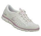 Skechers Gratis - Big Idea PurpleWhite