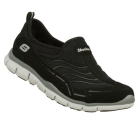 Skechers Gratis - Legendary WhiteBlack