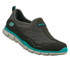 Skechers Gratis - Legendary BlueGray