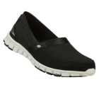 Skechers EZ Flex - Take It Easy WhiteBlack
