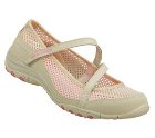 Skechers Inspired - Lighten Up Natural