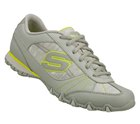 Skechers Bikers - Fiesta GreenGray