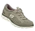 Skechers Style: 22386-GRY