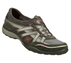 Skechers Style: 22451-CCL