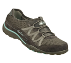 Skechers Style: 22463-CCL
