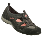 Skechers Style: 22469-CCL