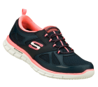 Skechers Style: 22704-NVCL