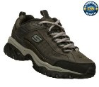 Skechers ENERGY - DOWNFORCE Gray