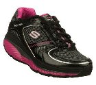 Skechers S2 LITE Black