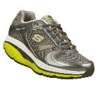 Skechers S2 LITE Gray