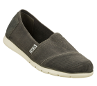 Skechers Style: 33610-CCL