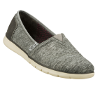 Skechers Style: 33613-GRY