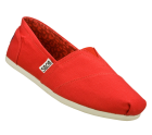 Skechers Style: 33645-RED