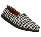 Skechers Bobs World - Alabama WhiteBlack
