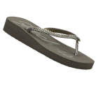 Skechers Beach Read SilverSilver