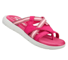 Skechers Sole Searchers - Creature WhitePink