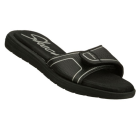 Skechers Sole Searchers - 1 2 3 Go Black
