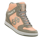 Skechers Style: 39154-GYCL