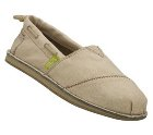 Skechers Bobs Chill - Recycle Natural