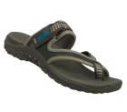 Skechers Reggae - Rasta   GrayGray