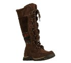 Skechers Grand Jams - Quilts Brown