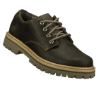 Skechers Style: 47938-CCL