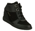 Skechers SKCH Plus 3 Black