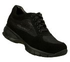 Skechers Insiders Black