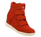 Skechers Style: 48094-RED