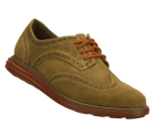 Skechers Groove Lite Natural