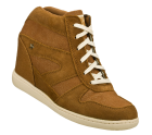 Skechers Style: 48544-CSNT