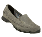 Comfort Shoes For Women Uk