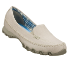 Skechers Style: 48944-GRY