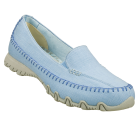 Skechers Style: 48944-LTBL
