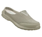 Skechers Style: 49000-GRY