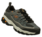 Skechers Style: 50125-CCGY