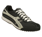 Skechers Ascoli - Allied GrayBlack