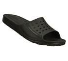 Skechers Mainland Black