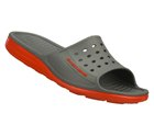 Skechers Mainland RedGray