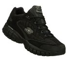 Skechers Juke - Outdoors Black